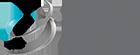 International Business Center Logo